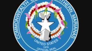 National Anthem of the Northern Mariana Islands