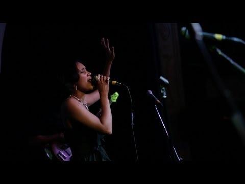 STARRING U! Live Band Karaoke Promo Video