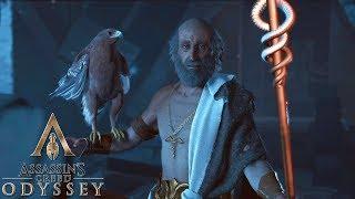 PRAWDZIWY OJCIEC! | Assassin's Creed Odyssey [#20]