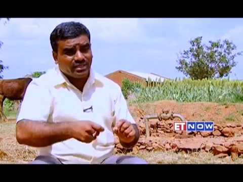 Sankalpa Rural Development Society | NABARD Award for Rural Innovations | ET Now