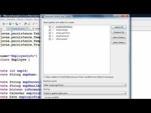 java-hibernate-tutorial-part-9---more-annotations