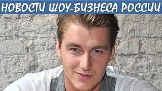 видео Алексей Воробьев - биография, карьера музыканта, фильмография, факты из личной жизни с фото