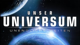Unser Universum (2009) [Dokumentation] | Film (deutsch)