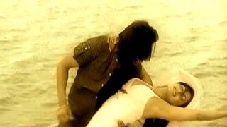 Download Hindi Video Songs - Kaise Batlao Tujhe | Aishwarya | Alka Yagnik , Vijay Prakash