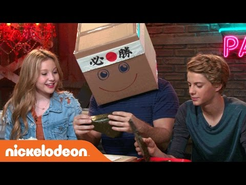 Henry Danger: The After Party   Hour of Power   Nick