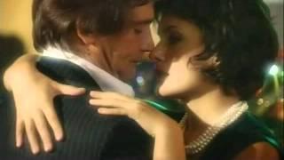Домогаров Эхо любви( фильм Не отрекаются любя)