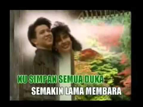 Deddy Dores-Jurang Pemisah.avi - YouTube.FLV