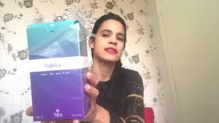 Contratipos miss dior chérie \ la vie- thera perfumes