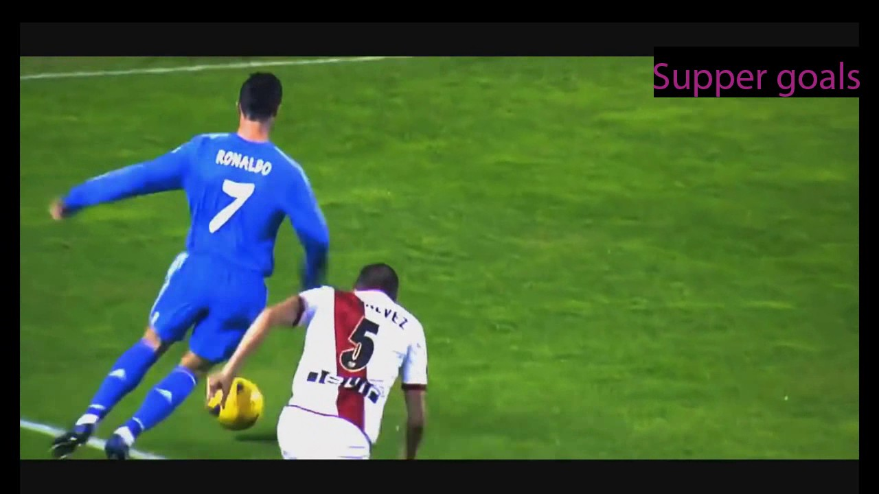 Best goal ever in football history - YouTube 7bf4f66203f