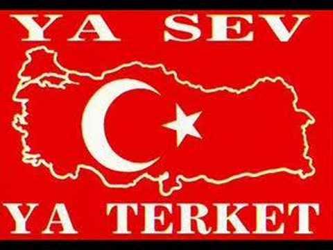 Mustafa Yıldızdoğan - Ne Mutlu mp3 indir
