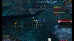 Wow Newbie guide: How to chat