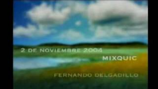 UFO Evidence - Wow Incredible Real - Mexico - Jaime Maussan Presentation Edit - Come Closer And Closer 3,9Mb - 3min40sec