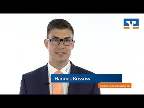 pommersche volksbank eg