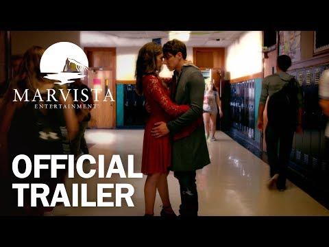 Forsaken - Official Trailer - MarVista Entertainment