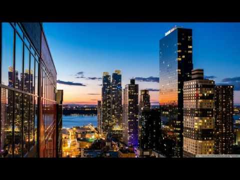 Ashford & Simpson - Bourgie Bourgie [Joe Claussells Classic Remix] - 432 Hz (1 photo)