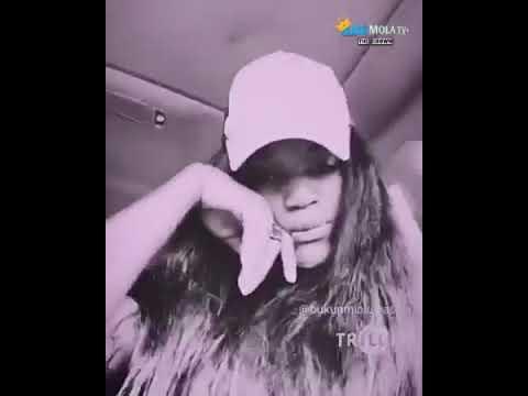 Download Ere By Bukunmi Oluwashina movie Music (Sound Track)