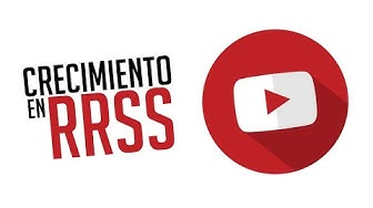 Imagen del video: CRECIMIENTO EN RRSS - LATE NIGHT SHOW con Carlos Adams