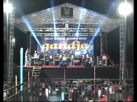 New Lasvegas Jetak 2016 - Ngelali Voc. Atika
