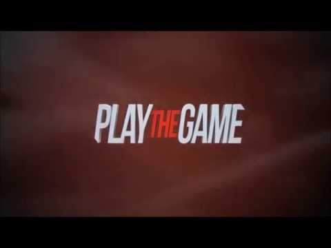 Benn | PLAYtheGAME Intro