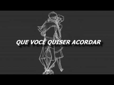 Waste  - Foster The People - Legendado/tradução Ptbr
