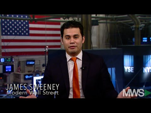 Modern Wall Street AM Anticipation: December 23, 2015