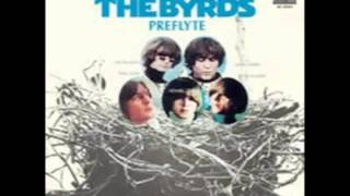"The Byrds: ""The Reason Why"""