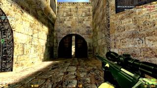  New Movies   By  BEST.S  Mr.Academy   C AWP! 