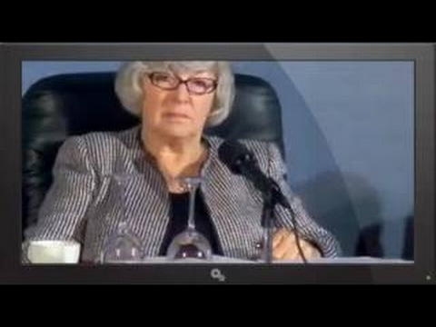 BEST UFO AND ALIEN WITNESS TESTIMONY TODAY ~ WITNESS DISCLOSURE PROJECT (A MUST SEE!) - 2017