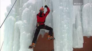 Escalade glace_AV_LA
