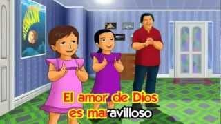 viva el amor manuel bonilla dvd completo