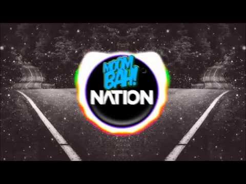 Ivan Dola & GKS - Slow Motion (Original Mix)