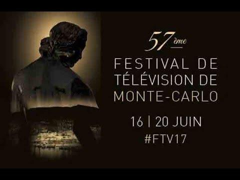 Bristol TV - Journal du 57e Festival de la Télévision de Monaco 2017