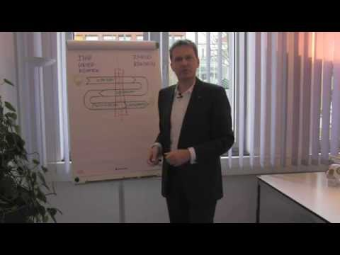 Five Minutes for Growth - Staffel 2 -  Episode 0
