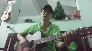 Linh Hồn Tượng Đá (Guitar - Slow)