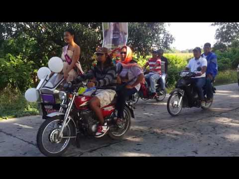 2nd moringa festival
