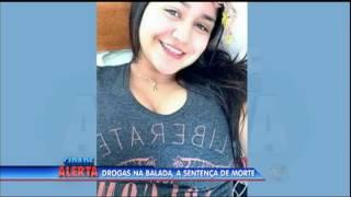 Download Video Jovem de 19 anos morre por overdose após consumir diversas drogas MP3 3GP MP4