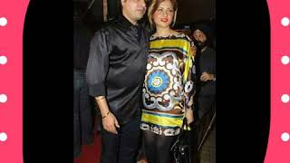 Actor Rahul Roy & family photos, friends | Income, Net worth, Cars, Houses, Lifestyle