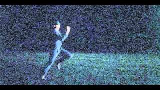 Shihad - Beautiful Machine (Video Single)