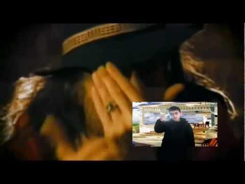 Cem Karaca - Bindik Bir Alamete HD
