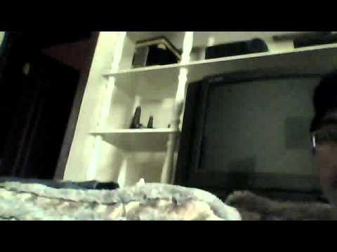 mohd ali's Webcam