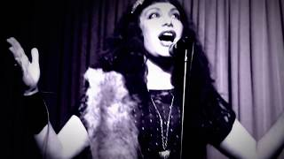 Climb Aboard - Ruby Friedman Orchestra