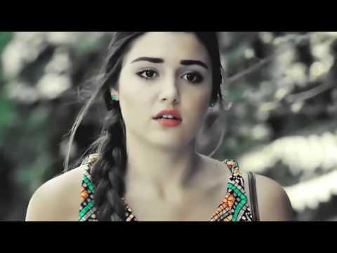 Sad Algerian Song I أجمل اغنية جزائرية حزينة 2017   YouTube