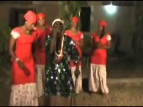 Download Baban Chinedu 2{Hausa Song}