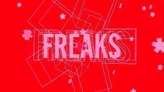 FINIFLEX - BONUS FREAKS - FLEX006