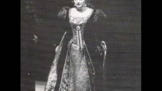 """Montserrat Caballé sings """"Com"""