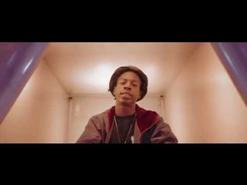 JOEY BADA$$  HILARY SWANK MUSIC VIDEO PROD. LEE BANNON