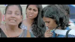 10 Endrathukulla Tamil Movie   Vroom Vroom Song   Abhimanyu Singh Intro   Vikram   Samantha medium