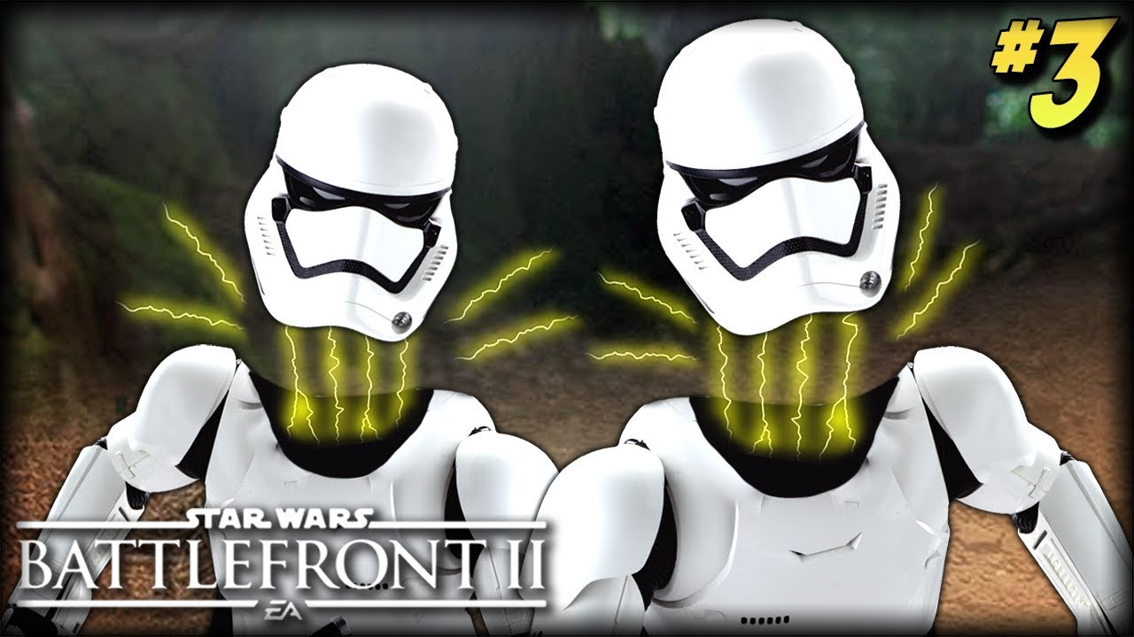 Funny Moment Meme : Return of the memes star wars battlefront funny moments youtube