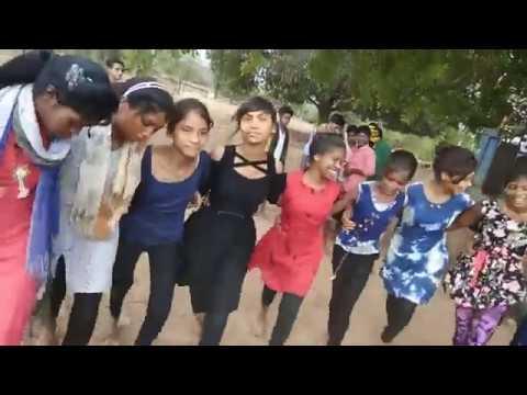 NEW NAGPURI JAHAKAS CHAIN DANCE HD VIDEO 2018