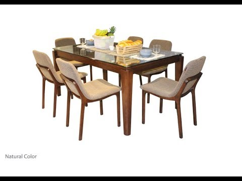 Low Price Solid Wooden Dining Table Dining Room Set Ideas Hatil Furniture